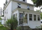 Foreclosed Home in 14TH ST, Bangor, ME - 04401