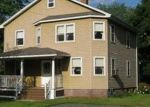 Foreclosed Home en PALISADO AVE, Windsor, CT - 06095
