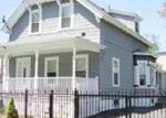 Foreclosed Home in ABBOTT ST, Lawrence, MA - 01843