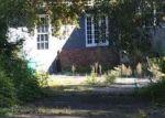 Foreclosed Home en HARVEY RD, Ridgefield, CT - 06877