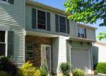 Foreclosed Home in JENNIFER DR, Monroe Township, NJ - 08831