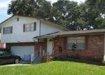 Foreclosed Home en PALLANZA DR S, Saint Petersburg, FL - 33705