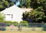 Foreclosed Home in CHEYENNE RD, Springfield, MA - 01109
