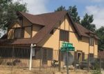 Foreclosed Home in CARLTON PL, Riverside, CA - 92507