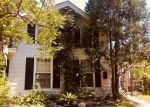 Foreclosed Home in BELDEN HOWELL RD, Dundee, NY - 14837