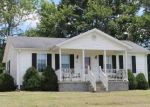 Foreclosed Home in LINCOLN TRL, Stanford, KY - 40484