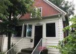 Foreclosed Home en INGRAHAM AVE, Calumet City, IL - 60409