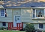 Foreclosed Home in PLEASANT HILL RD, Newtown, CT - 06470