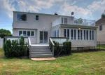 Foreclosed Home en SOUTH DR, Baldwin, NY - 11510
