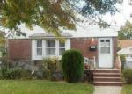 Foreclosed Home en JASPER ST, Valley Stream, NY - 11580
