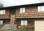 Foreclosed Home en WOODSIDE AVE, Freeport, NY - 11520