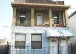 Foreclosed Home en GLENMORE AVE, Brooklyn, NY - 11208