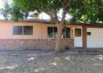 Foreclosed Home en HUMBOLDT AVE, Chowchilla, CA - 93610