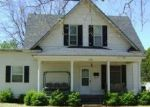 Foreclosed Home in S 16TH ST, Chickasha, OK - 73018