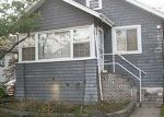 Foreclosed Home in EAST AVE, Freeport, NY - 11520