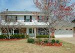 Foreclosed Home in E 100TH PL, Tulsa, OK - 74133