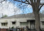 Foreclosed Home en NEWTON ST, Denver, CO - 80204