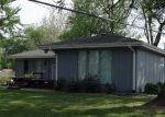 Foreclosed Home in 1ST DR, Decatur, IL - 62521
