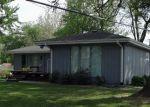 Foreclosed Home en 1ST DR, Decatur, IL - 62521