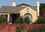 Foreclosed Home en 83RD AVE, Oakland, CA - 94605