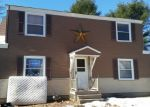 Foreclosed Home in BRULE ST, Lewiston, ME - 04240