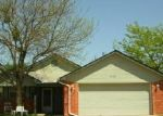 Foreclosed Home in NW BIRCH AVE, Lawton, OK - 73505