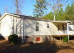 Foreclosed Home in CALLISON HWY, Greenwood, SC - 29646
