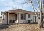 Foreclosed Home in LAGUNA DR, Grand Junction, CO - 81503