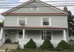 Foreclosed Home in BRONSON ST, Watertown, NY - 13601