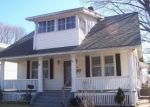 Foreclosed Home en WETHERELL ST, Manchester, CT - 06040
