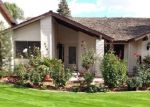 Foreclosed Home in SHILOH RANCH RD, Bakersfield, CA - 93306