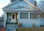 Foreclosed Home in EUCLID ST W, Hartford, CT - 06112