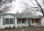 Ejecuciones Hipotecarias en Springdale, AR, 72764, Identificación: P1067795