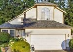 Foreclosed Home en 205TH AVENUE CT E, Bonney Lake, WA - 98391