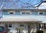 Foreclosed Home in BARRY AVE, Perth Amboy, NJ - 08861