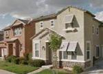 Foreclosed Home en GRANADA WAY, Perris, CA - 92571