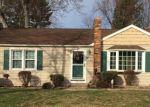Foreclosed Home en ROBERT RD, Vernon Rockville, CT - 06066