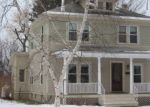 Foreclosed Home in GRAY AVE, Greenwich, NY - 12834