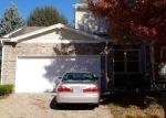 Foreclosed Home en MONARCH AVE, Longmont, CO - 80504