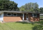 Foreclosed Home en WILDWOOD AVE, Lansing, IL - 60438