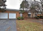Foreclosed Home in N LARKIN AVE, Joliet, IL - 60435