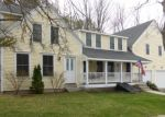 Foreclosed Home in OAK HILL RD, Standish, ME - 04084