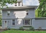 Foreclosed Home en NEWTOWN AVE, Norwalk, CT - 06851