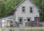 Foreclosed Home in N SEDGWICK RD, Sedgwick, ME - 04676