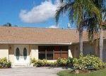 Foreclosed Home en SW MALAGA AVE, Port Saint Lucie, FL - 34953