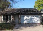 Foreclosed Home en AYAMONTE CT, San Ramon, CA - 94583