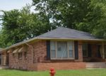 Foreclosed Home in NW 16TH ST, Oklahoma City, OK - 73107