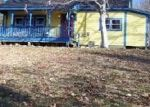 Foreclosed Home in MCKENNEY RD, Stockton Springs, ME - 04981