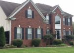 Foreclosed Home in SASSAFRAS DR, Easley, SC - 29642