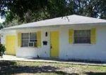 Foreclosed Home en 22ND STREET CT NE, Bradenton, FL - 34208